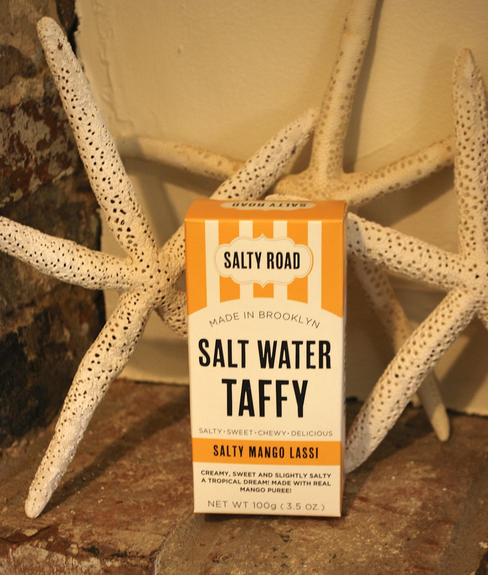 Taffy, yellow box.jpg