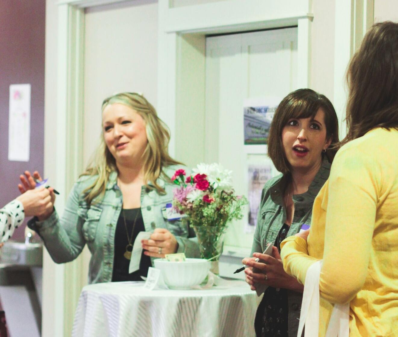 Ladies Spring Luncheon 4.jpg