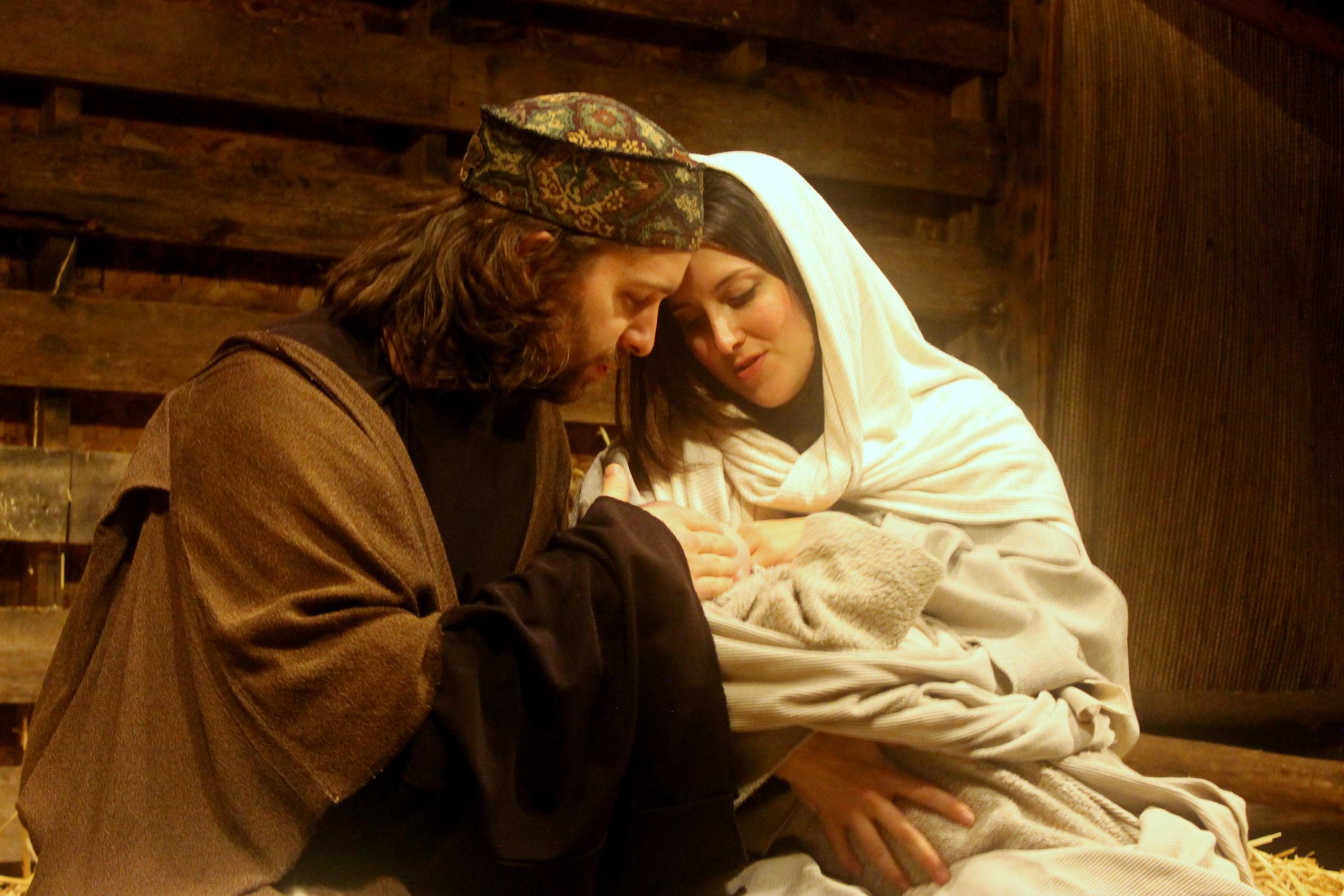 Living Nativity 2015.jpg