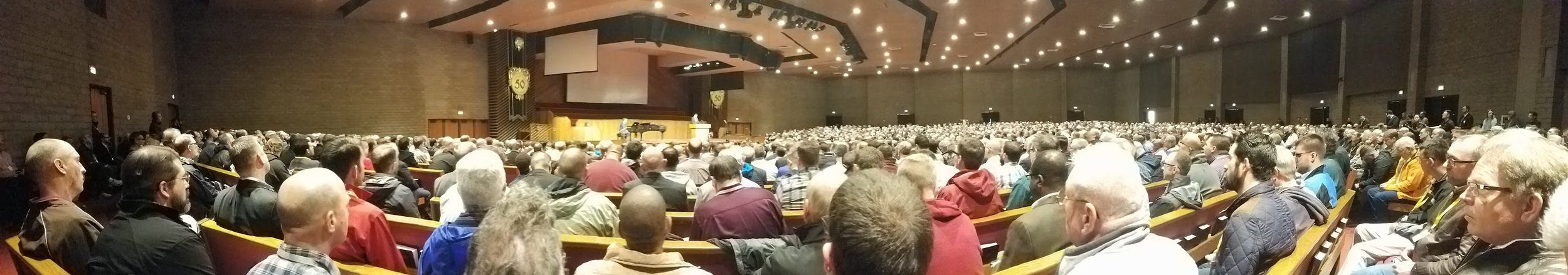 Shepherds Conference 2019 3.jpg