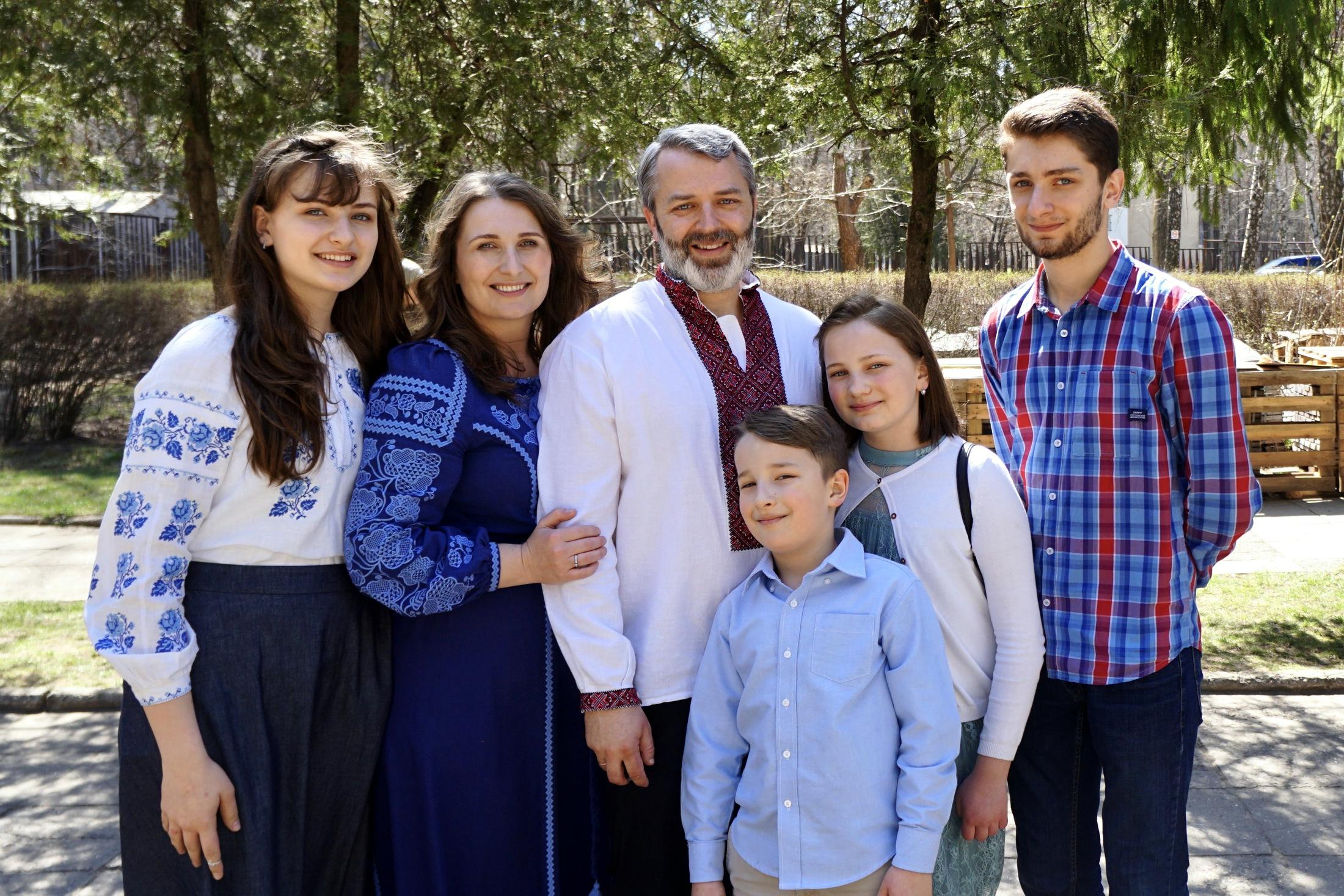 Caleb Suko Family3.jpg