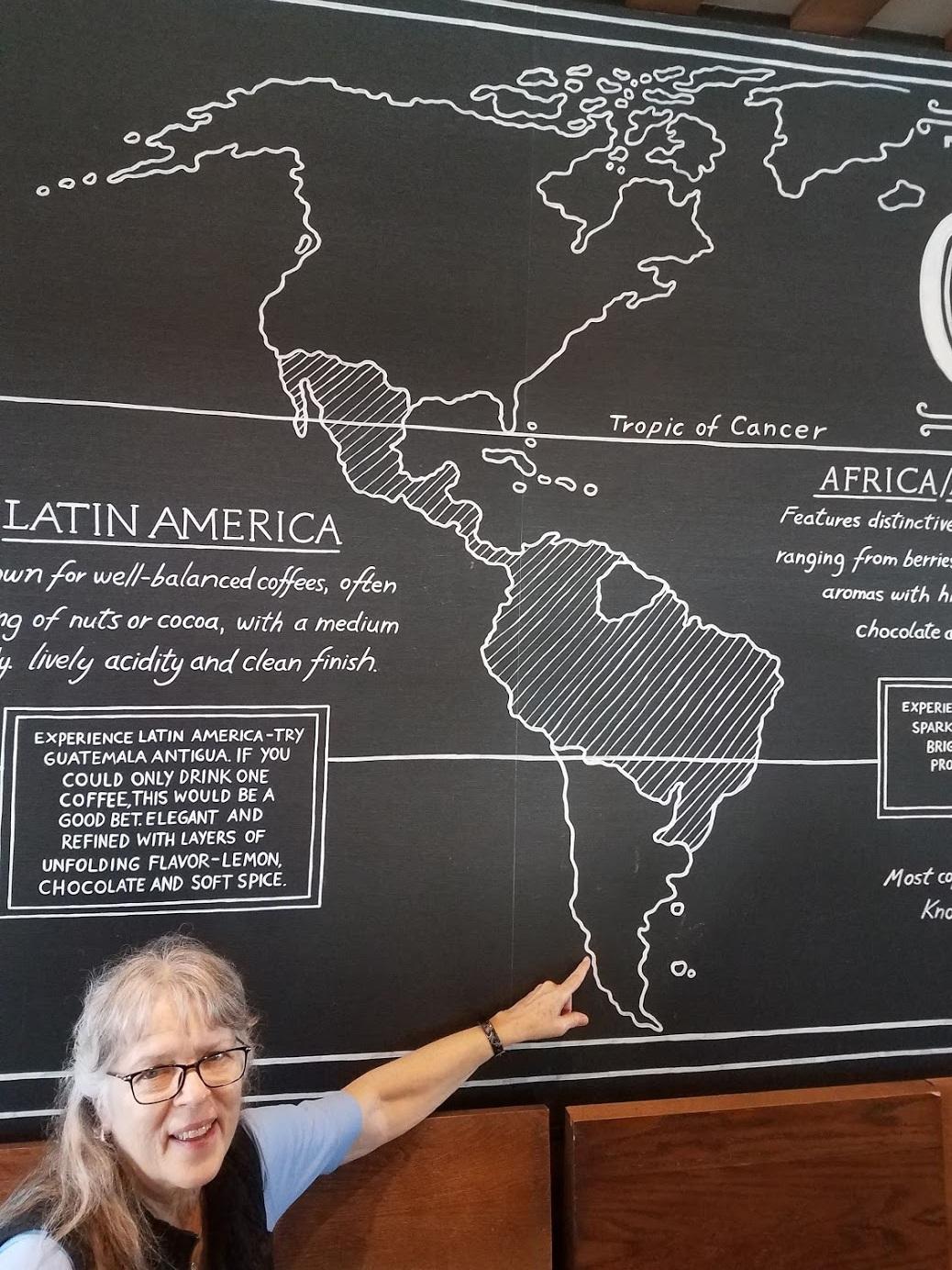 Chile+map.jpg