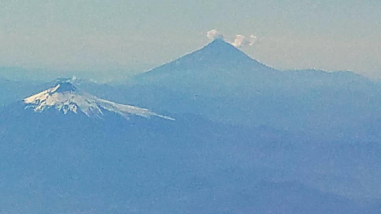 Chile+volcano.jpg