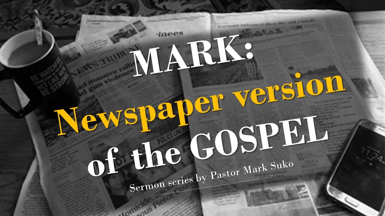 Gospel of Mark Sermon Series.jpg