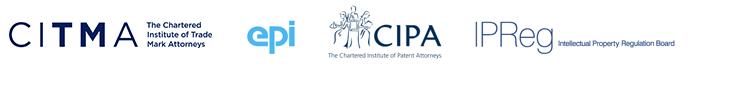 institute-logo-GW.png