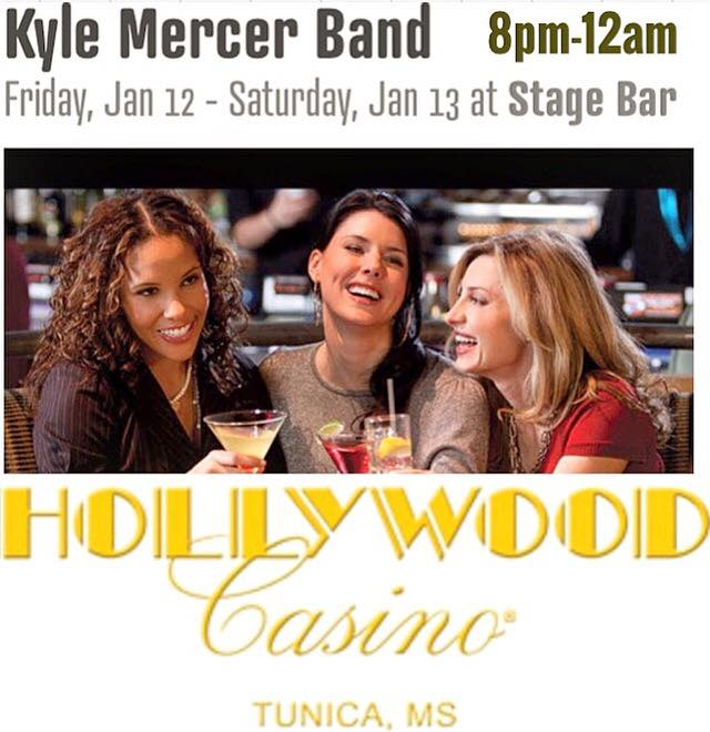 Tunica, MS- Hollywood Casino 1.jpg