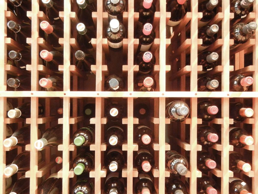 Winnetka Wine Shop