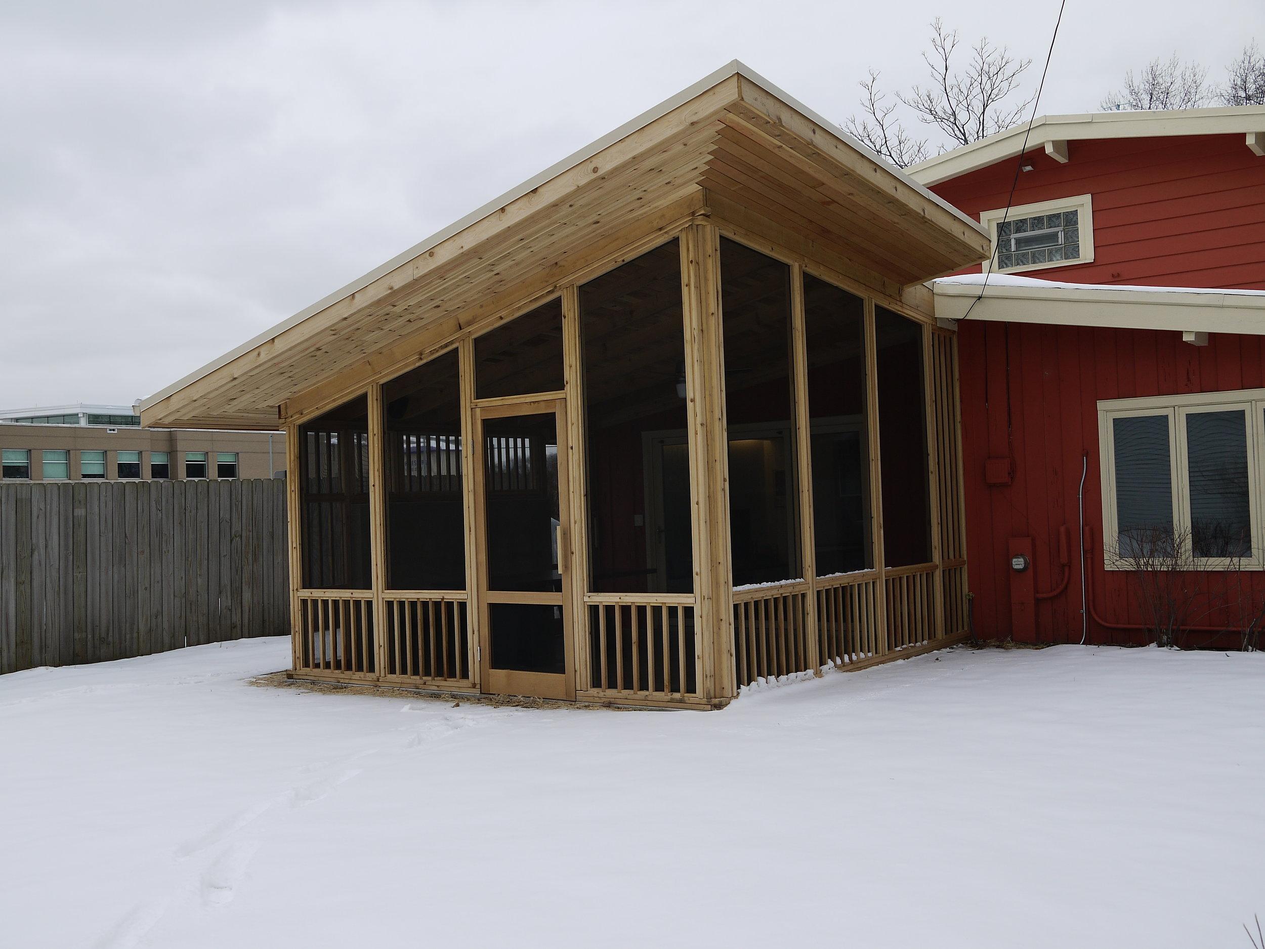 Livingston_Street_Residence_Exterior_Screen_Porch.JPG