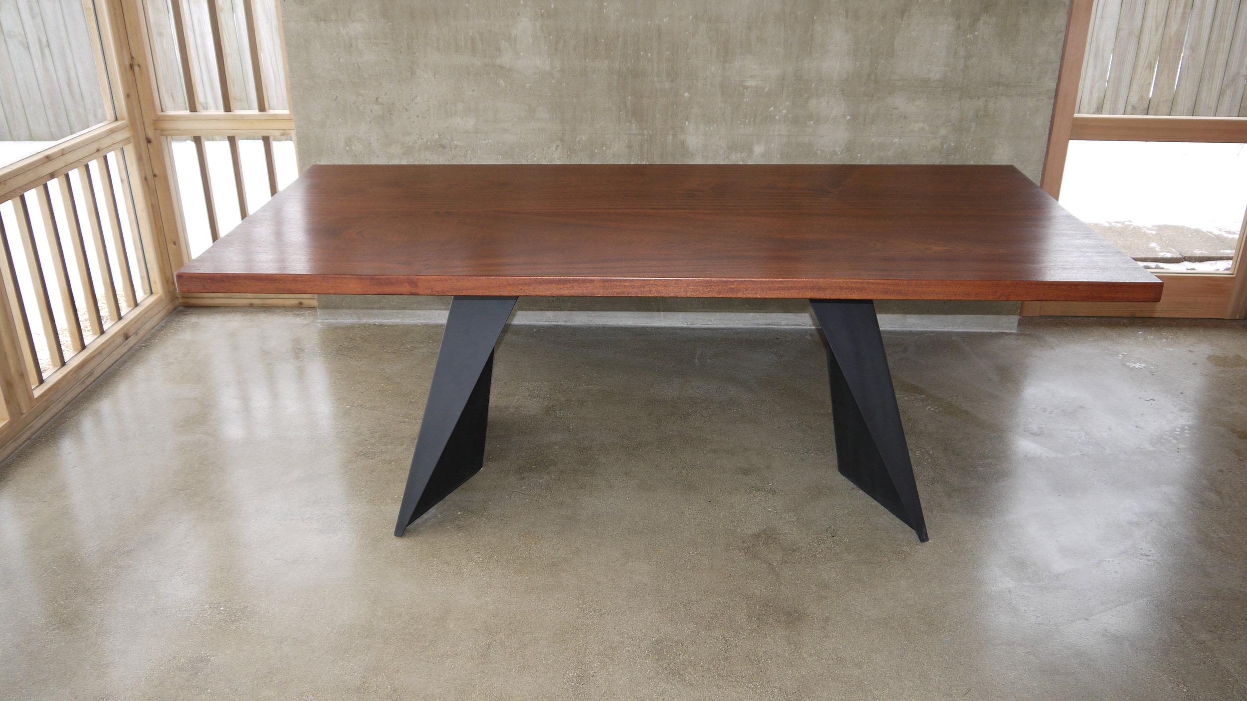 Livingston_Street_Residence_Furniture_Table_Bench.JPG