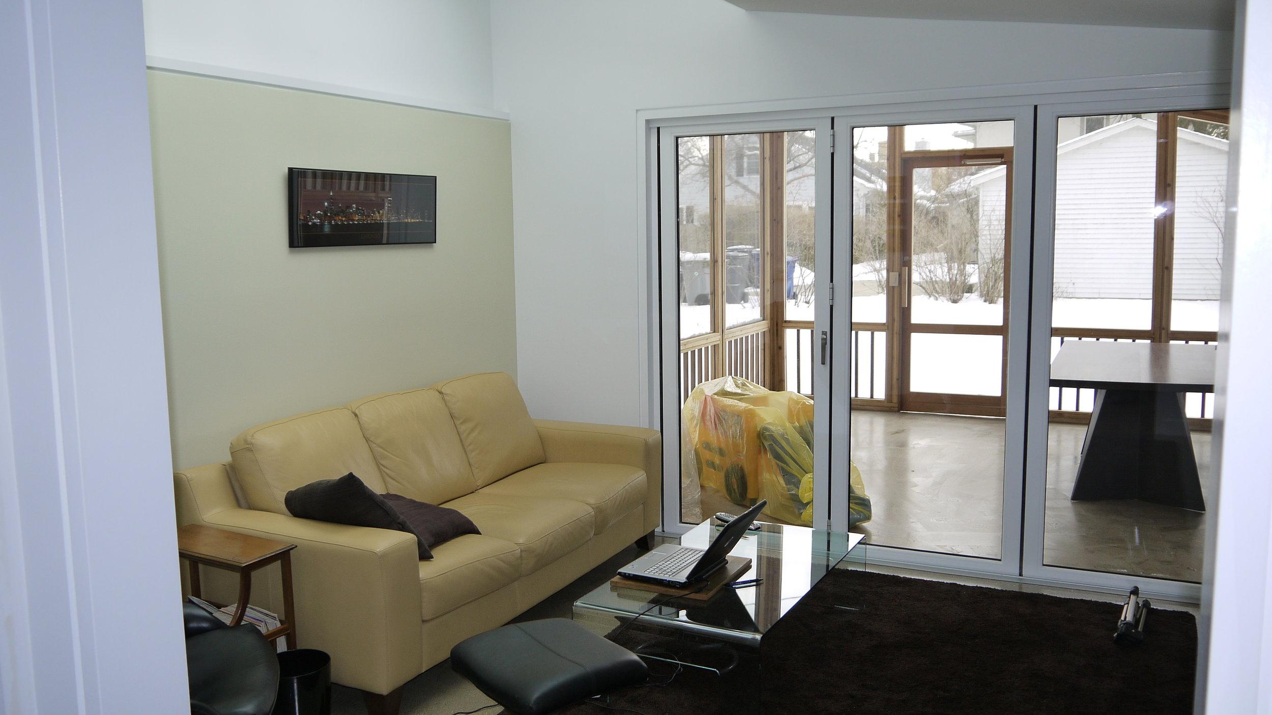 Livingston_Street_Residence_Interior_Family_Room.JPG