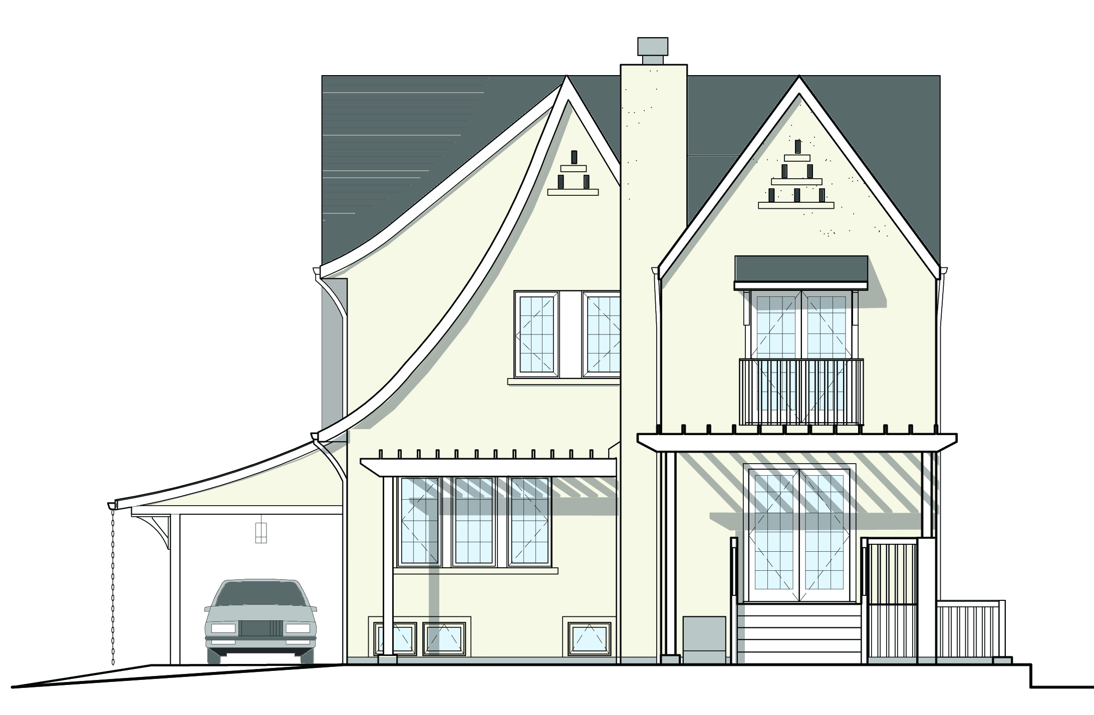 Colfax_Street_Residence_Colored_South_Elevation.jpg