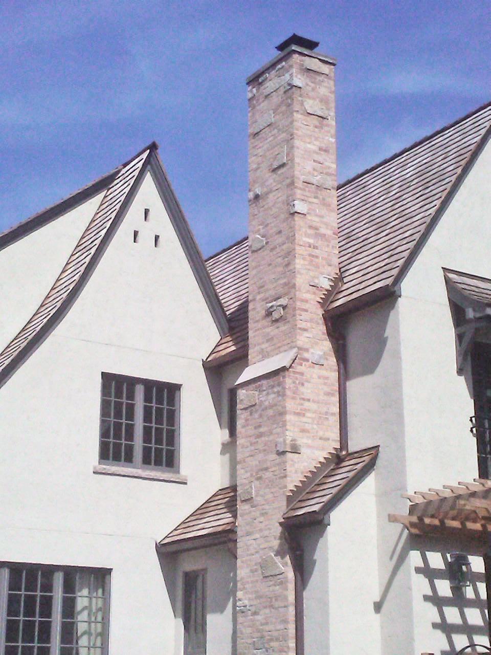 Colfax_Street_Residence_Exterior_Chimney.jpg