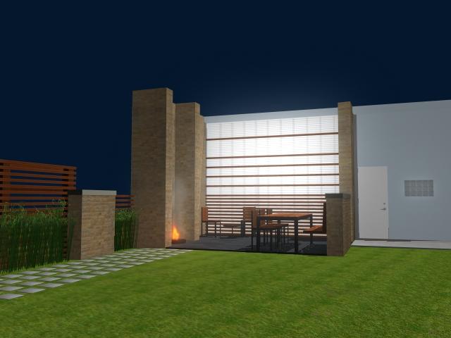 Park_Ridge_Residence_Exterior.jpg