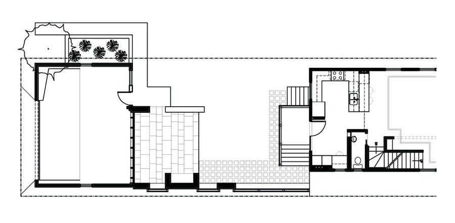Park_Ridge_Residence_Fireplace.jpg
