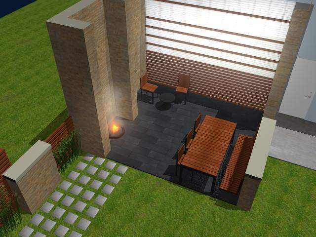 Park_Ridge_Residence_Interior.jpg