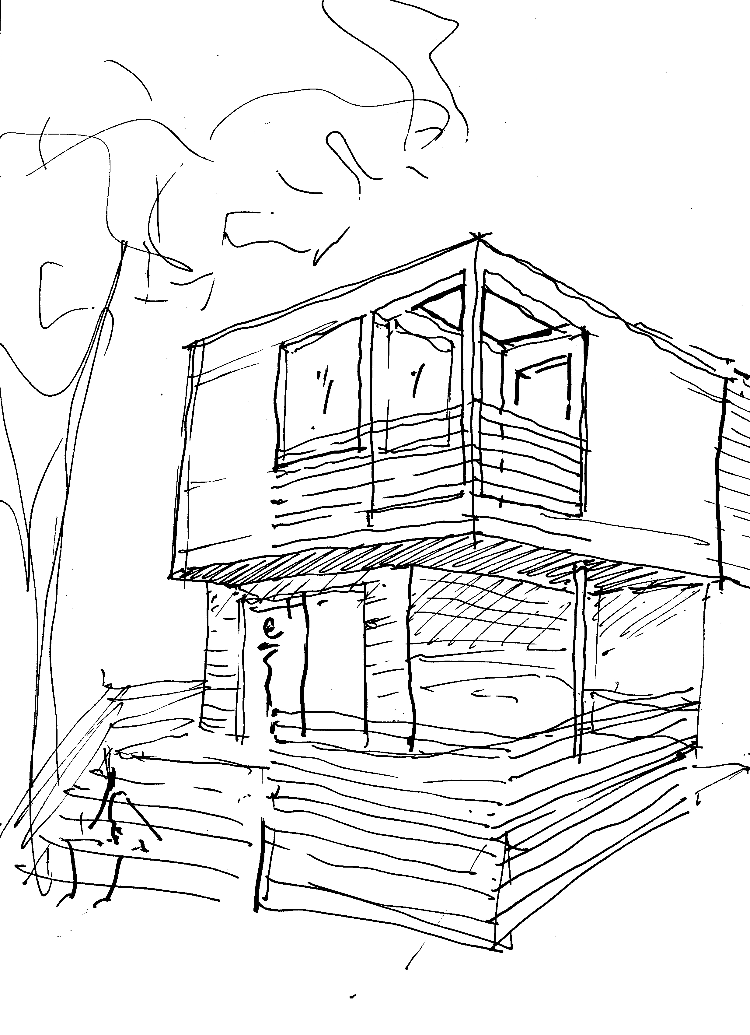 Logan_Square_Residence_Exterior_Rear_Sketch.jpg