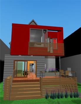Logan_Square_Residence_Exterior_Rear_Rendering.jpg