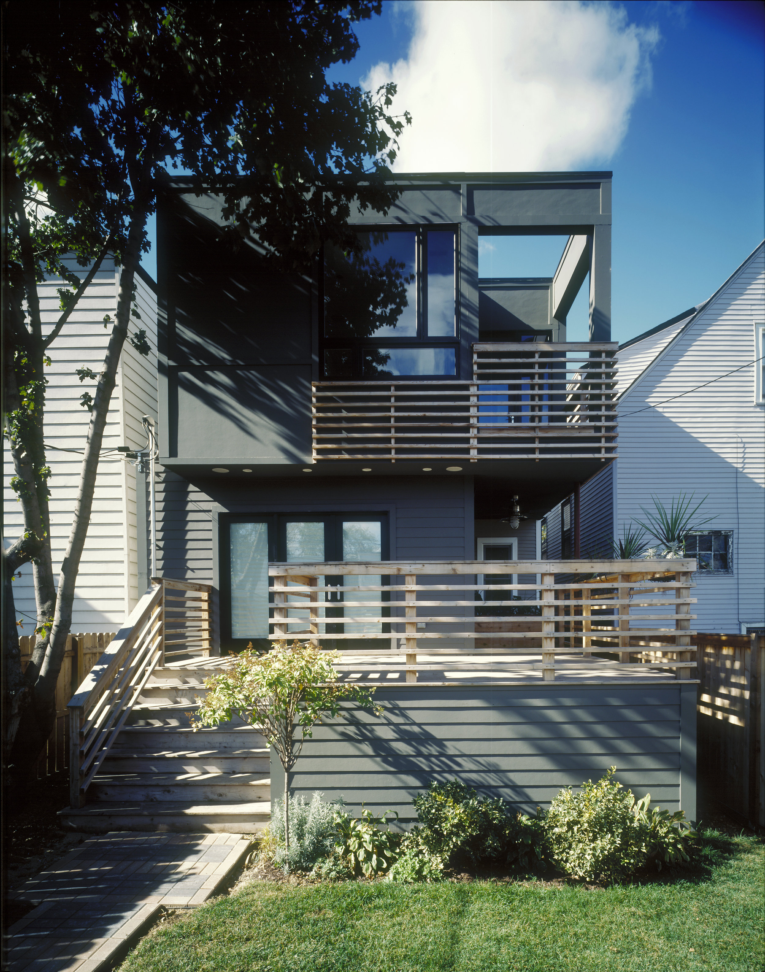 Logan_Square_Residence_Exterior_Rear_Elevation.jpg