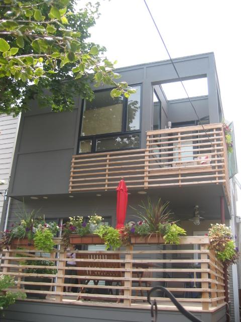 Logan_Square_Residence_Exterior_Rear_Facade.JPG