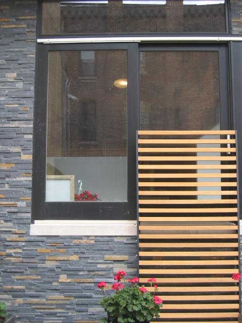 Wicker_Park_Residence_Exterior_Window_Screening.JPG