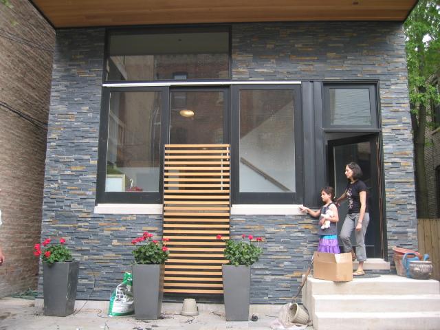 Wicker_Park_Residence_Exterior_Rear_Elevation.JPG