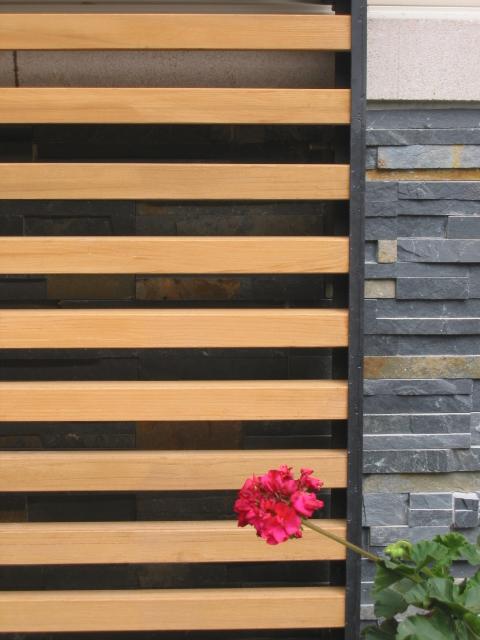 Wicker_Park_Residence_Exterior_Detail_Window.JPG
