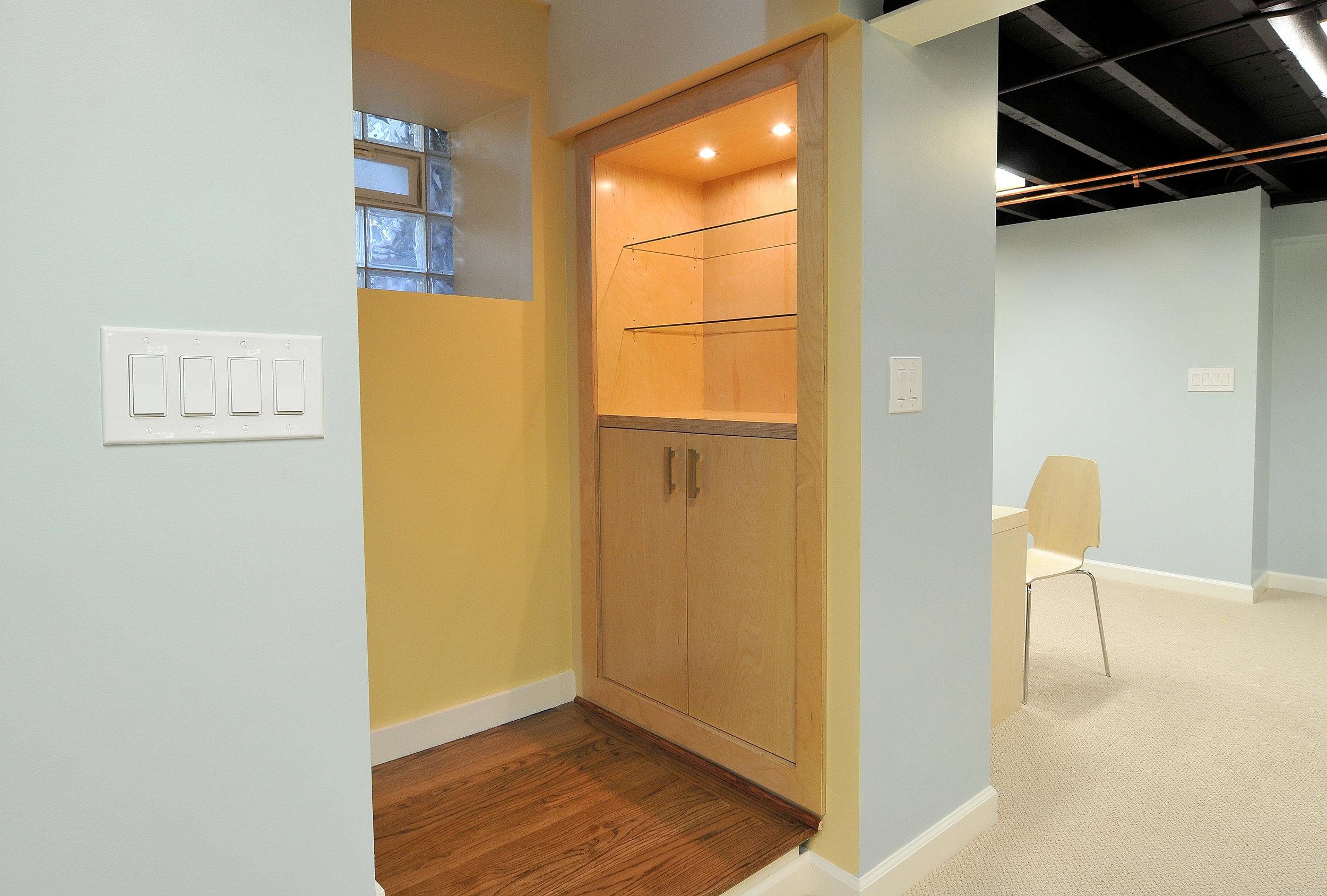 Evanston_Basement_Renovation_Interior_Stair_Millwork.JPG