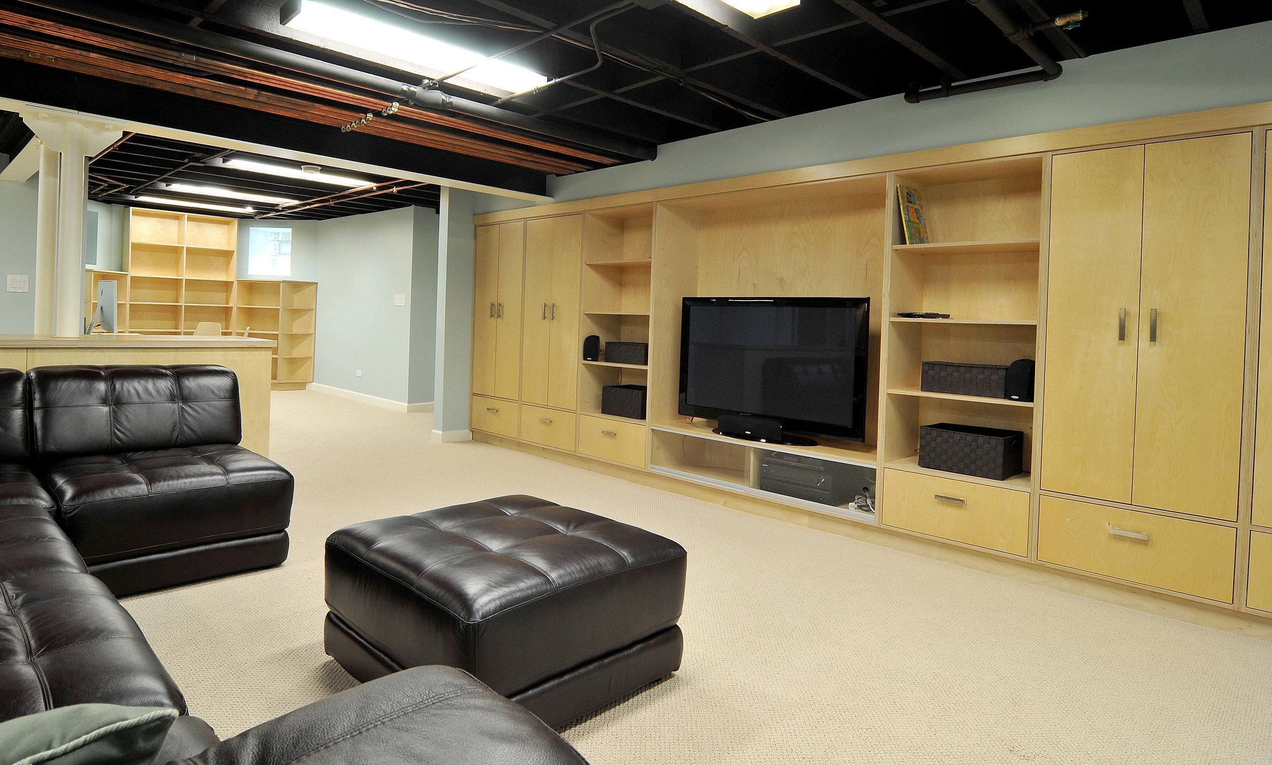 Park_Ridge_Residence_Bedroom.jpg