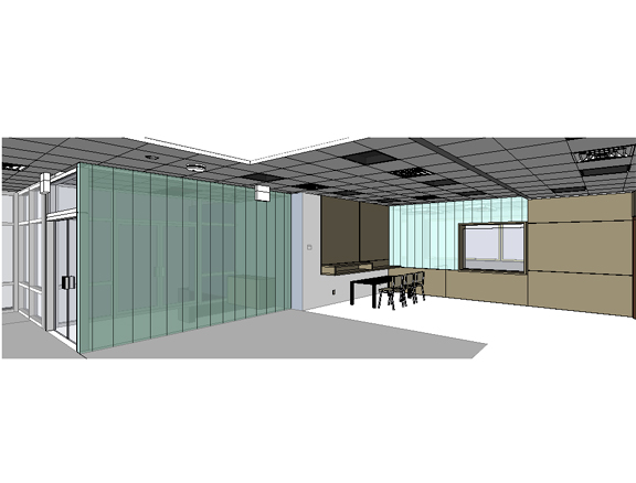 Royal_Thai_Consulate_General_Colored_Perspective (2).jpg