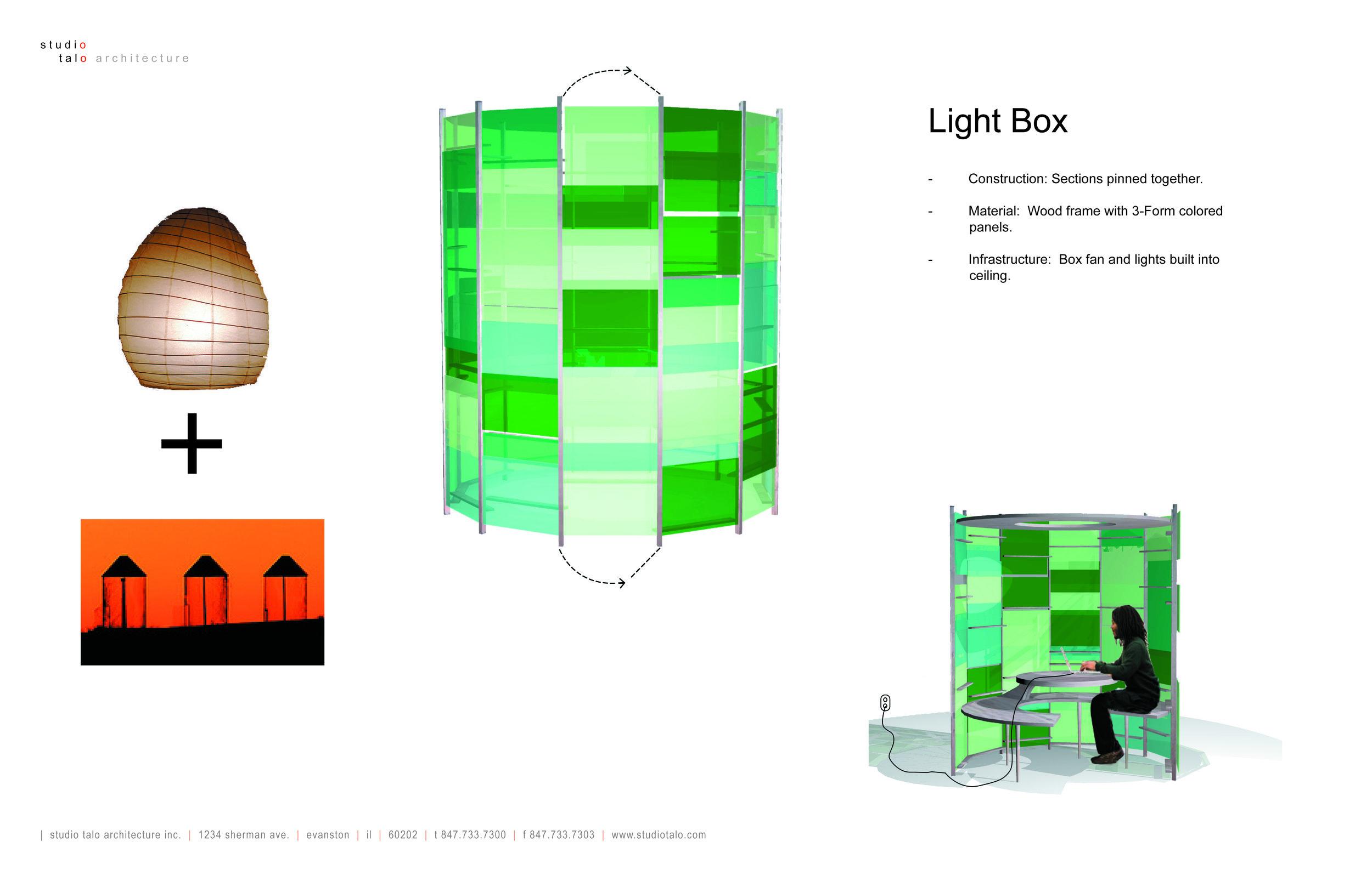 15_Letters_Rendering_Pod_Light.jpg