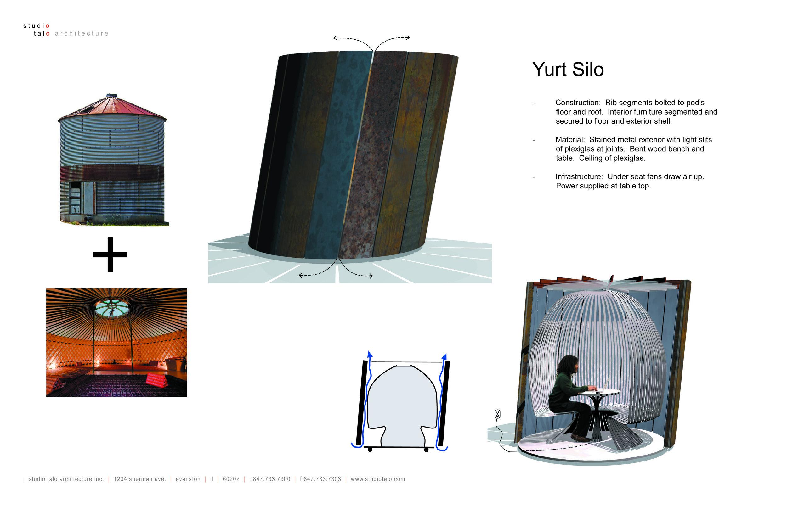 15_Letters_Rendering_Pod_Yurt.jpg