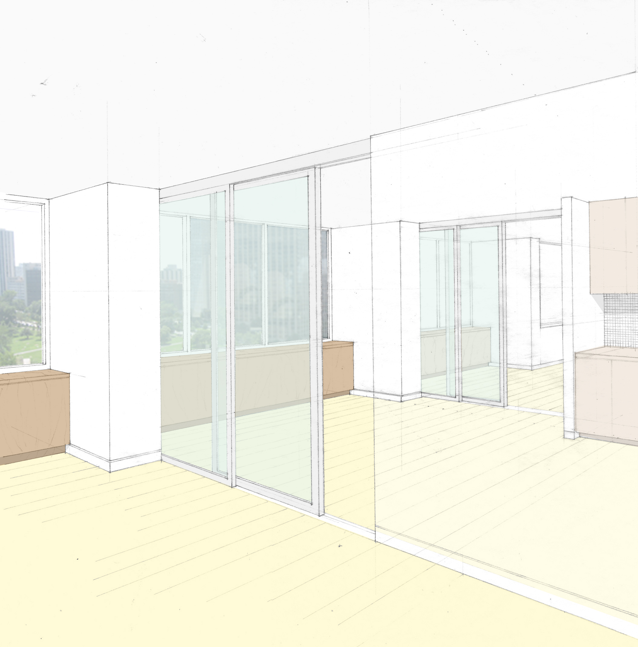 Lake_Shore_Drive_Residence_Interior_Colored_Perspective.jpg