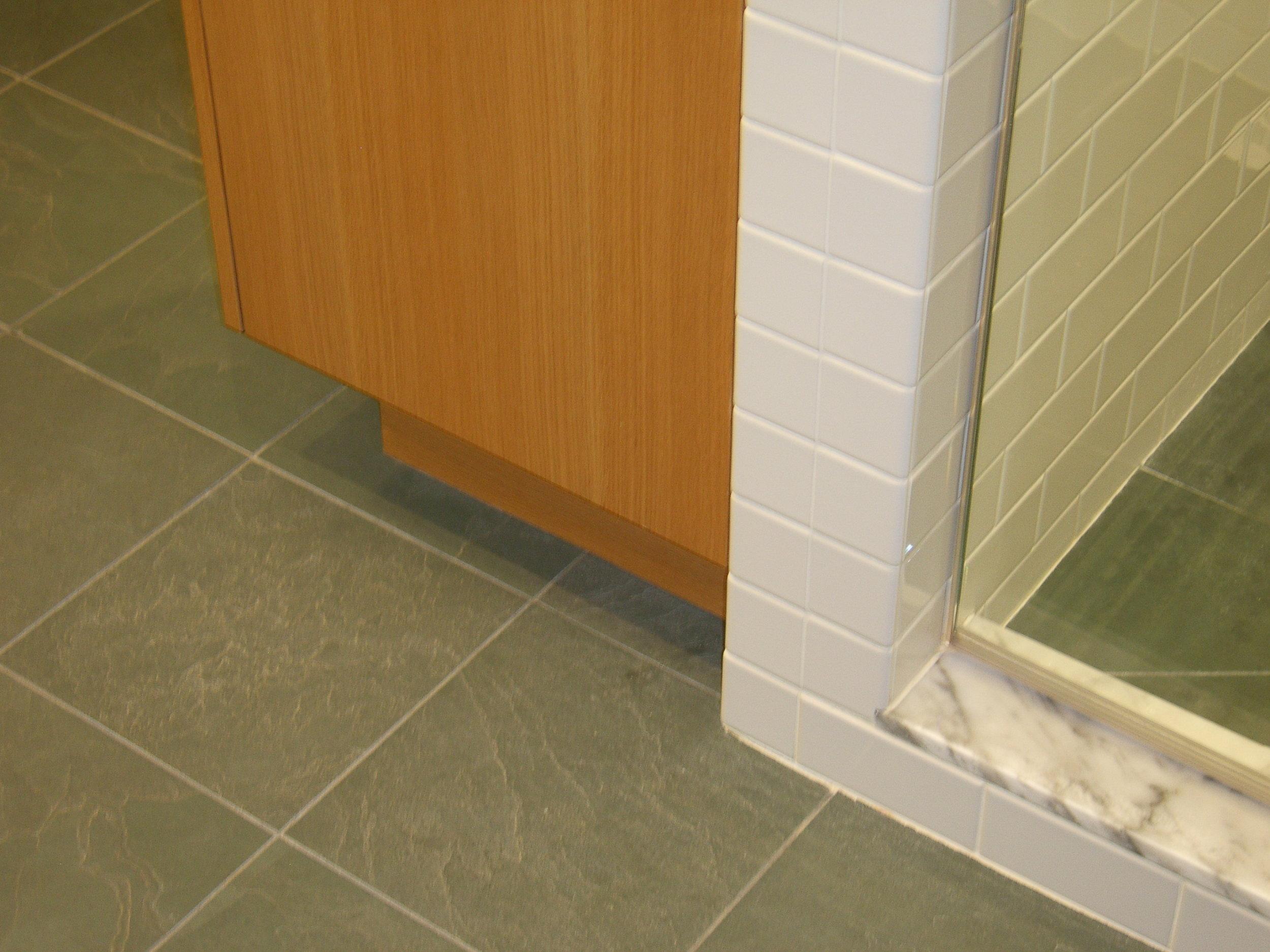 Fullerton_Parkway_Residence_Interior_Bathroom_Curb_Detail.JPG