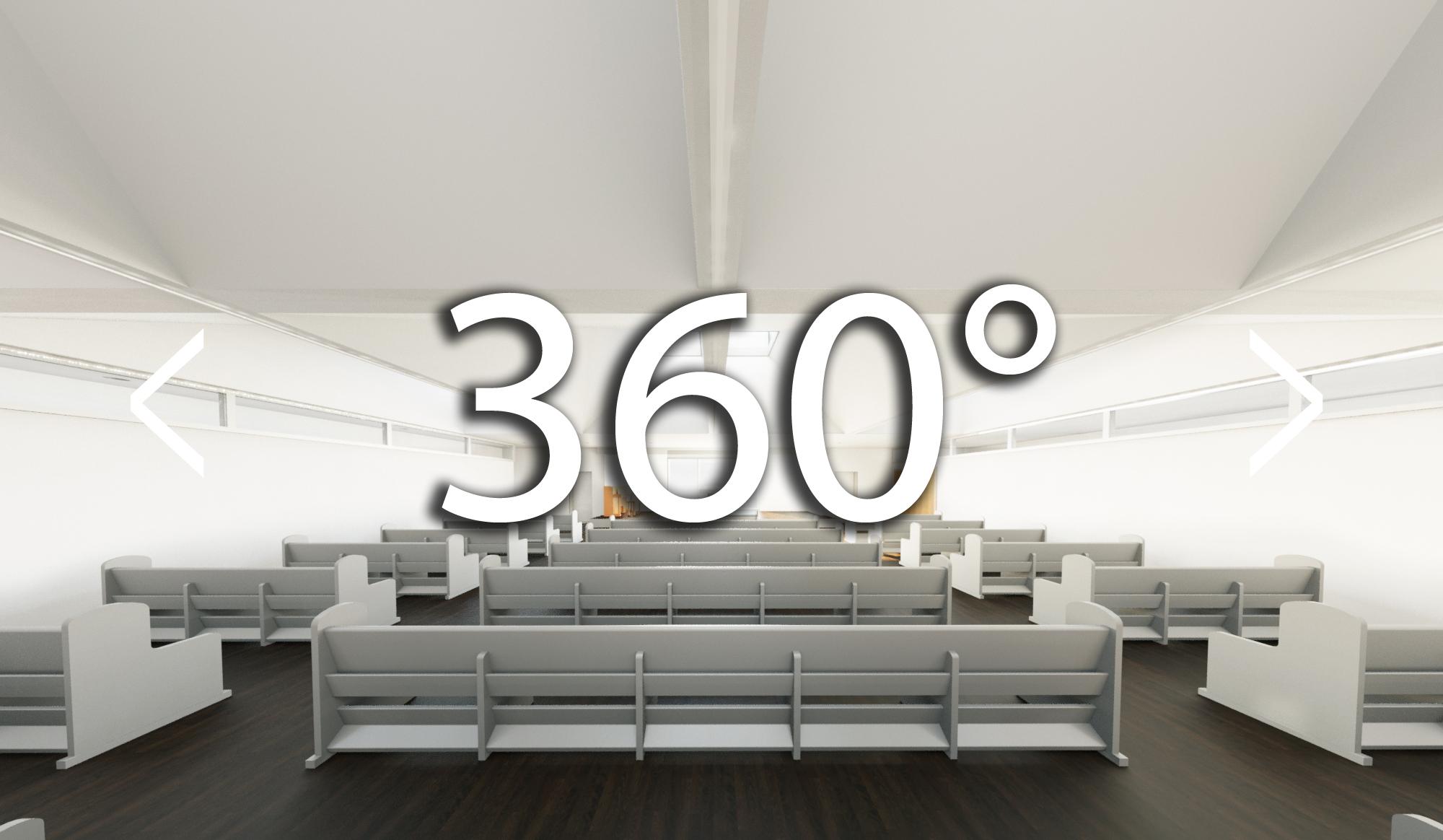 FCOCS_INTERIOR_AUDITORIUM_PERSPECTIVE_360.jpg