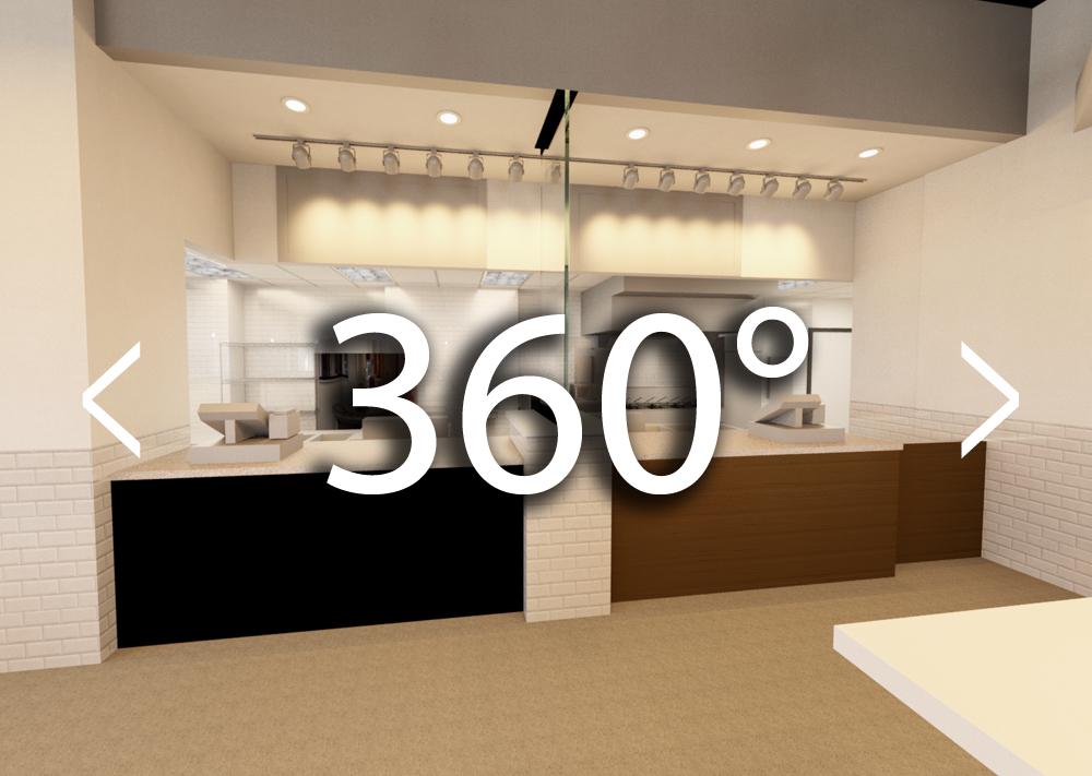 Beacon_Street_Market_Interior_Rendering_Service_Counter_360_Virtual_Reality.jpg