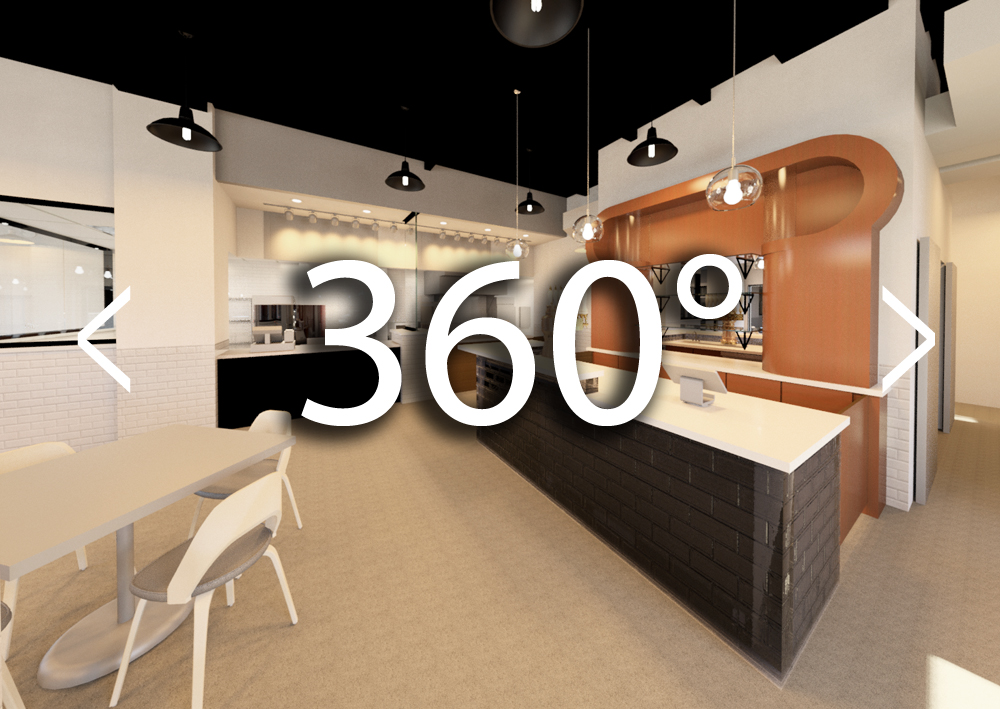 Chicago_Restaurant_Interior_Rendering_Bar_360.jpg