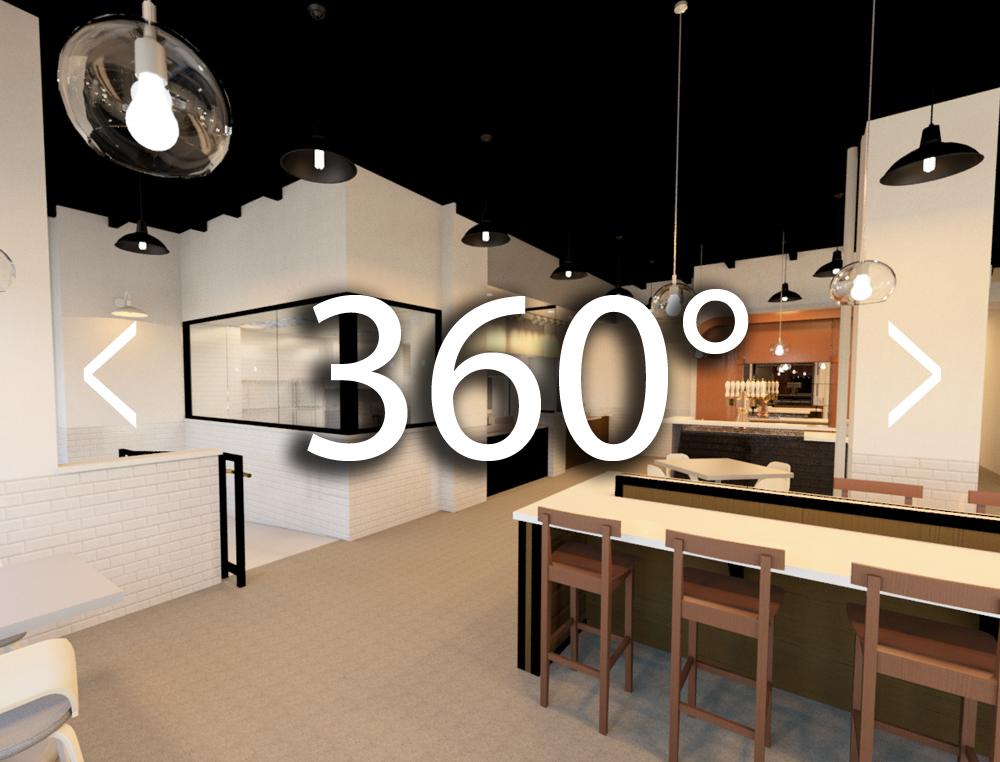 Chicago_Restaurant_Interior_Rendering_Dining_Room_360.jpg