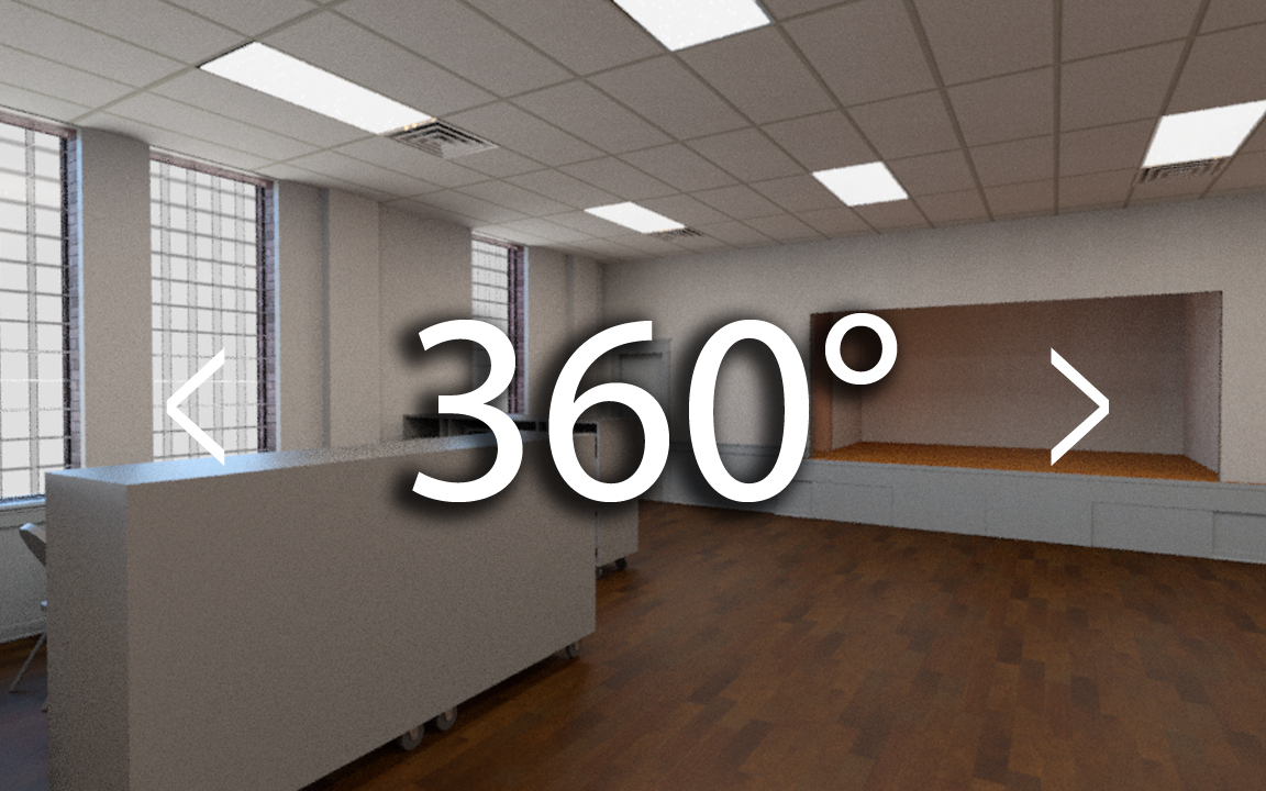 Holy_Trinity_Church_360_Virtual_Reality.jpg