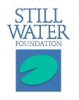 Still-Water.jpg