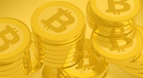draper universiteto bitcoin btc rinkų panaikinimo riba