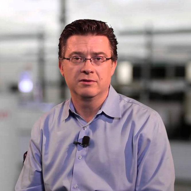 Bob Tinker , CEO at Mobileiron
