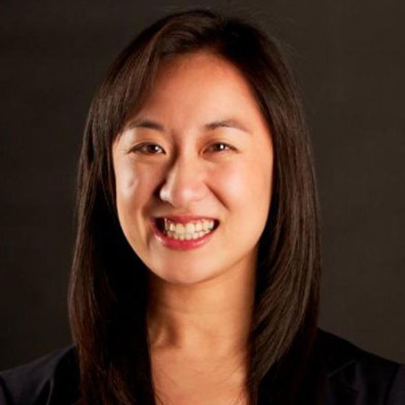 Ching Yu , Head of Skybox Imaging at Google