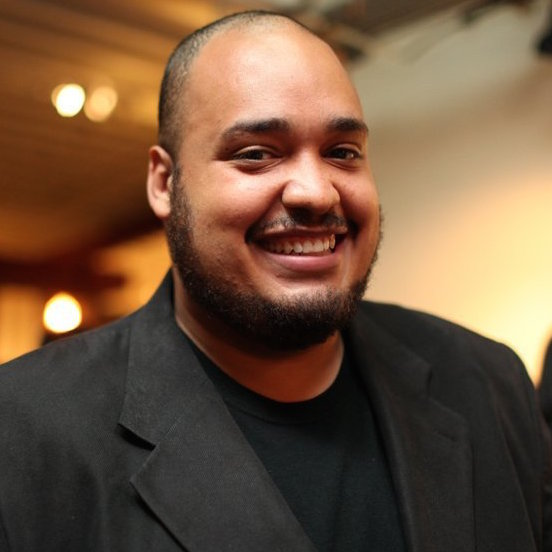 Michael Seibel , Partner at Y Combinator