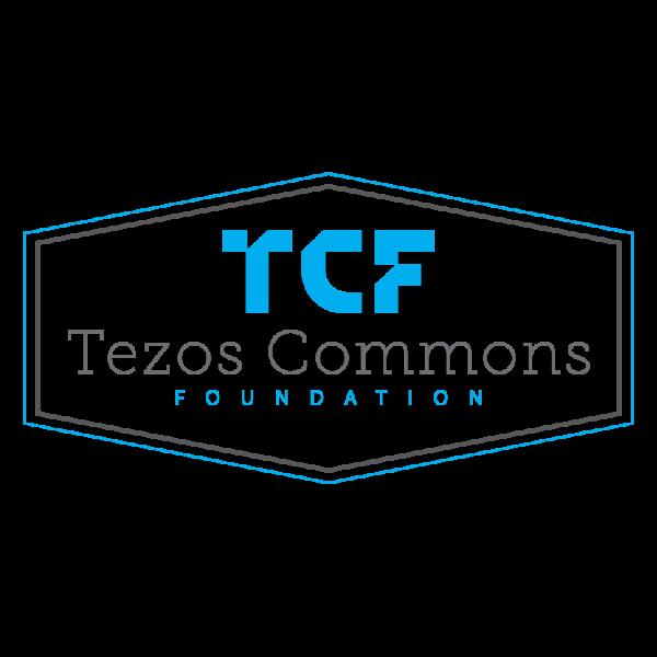Tezos-Logo-Hexagon-Color (2).png