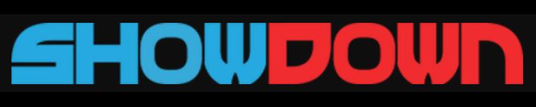 Showdown logo (1).png
