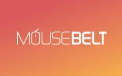 Mousebelt Logo (1).png