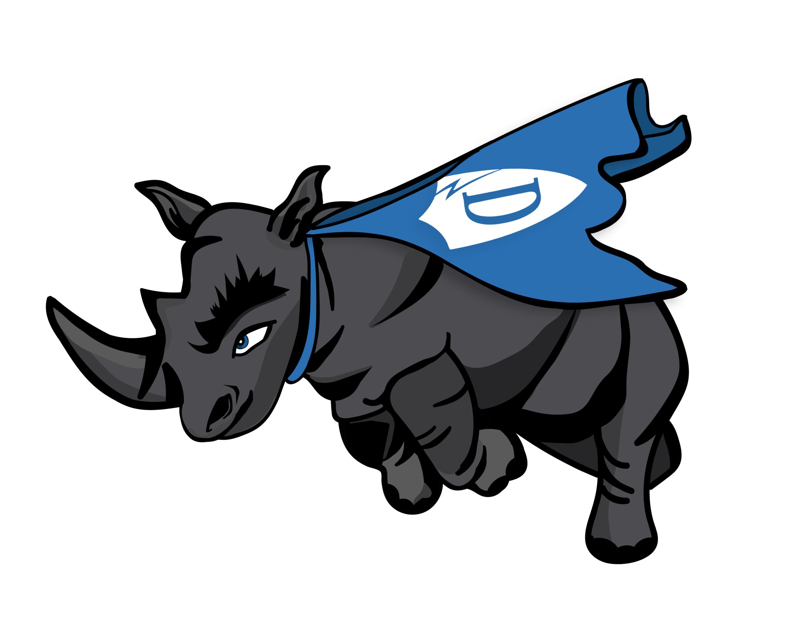 rhino2-01 - Copy.png