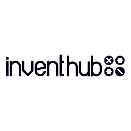 inventhub-logo.png