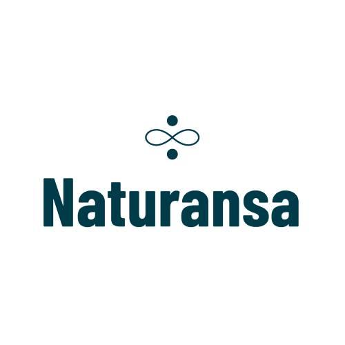 NATURANSA_web4-65 (1).jpg