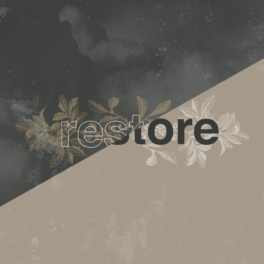 Message Archive — Eastside Christian Church
